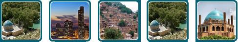 اولین پایگاه خبری-تحلیلی شهرستان فراشبند