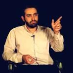 فیلم/ چقدر از اقتصاد ایران دست سپاه است؟