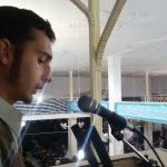 بیانیه بسیج دانش آموزی استان فارس به مناسبت هفته بسیج دانش آموزی و ۱۳ آبان