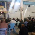 خطیب نماز جمعه فراشبند: دانشگاهی که دانشجویان آن ساکت، منزوی و بی تفاوت باشد خوابگاه است نه دانشگاه