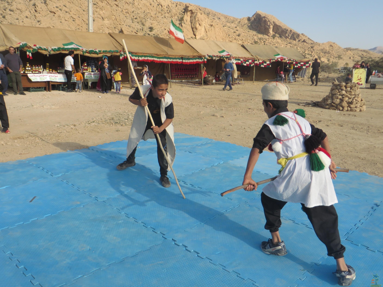 گزارش تصویری از جشن بزرگ یلدا در فراشبند: خانواده، ورزش،نشاط و پویایی … عصری شاد و بیادماندنی در کنار خانواده