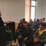 تشکیل انجمن صنفی کارگری باغبانان و کشاورزان فراشبند و حومه