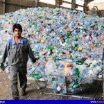 اشتغال ۴۰۰ نفر در گرو حمایت شهرداری شیراز/ هر معتادی تمایل داشته باشد که یکقدم برای ترک کردن بردارد همه هزینههای آن را پرداخت میکنیم