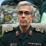 تلفات سنگین و انهدام تجهیزات دشمن هزینه تهاجم به ایران است