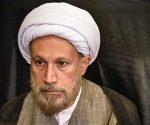 ثبتنام امام جمعه شیراز برای انتخابات مجلس خبرگان