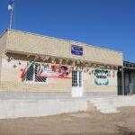 افتتاح و بهره برداری از پایگاه اورژانس ۱۱۵ «سوار غیب» دژگاه در شهرستان فراشبند