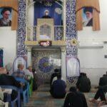 امام جمعه فراشبند: امر به معروف و نهی از منکر قبل از اینکه توصیه قرآنی باشد توصیه عقلی است