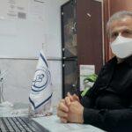 افزایش ساعات کاری مرکز واکسیناسیون علیه کرونا در شهرستان فراشبند