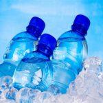 کشف تخلف ۸۰۰ میلیونی کارخانه تولید آب معدنی در قم