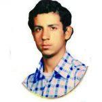 فرازی از وصیت نامه و بیوگرافی شهید والامقام محمد هاشم اکبریان