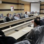 شرکت در مراسم های عروسی و عزا عامل مهم روند افزایشی شیوع کرونا در فراشبند/ اعمال محدودیتهای جدید کرونایی