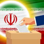 توصیه های رییس شورای اسلامی شهر نوجین برای نامزدهای تصدی صندلی شورا