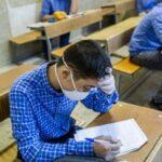 قطعی برق در فراشبند و دردسری تازه برای دانش آموزان در فصل امتحانات